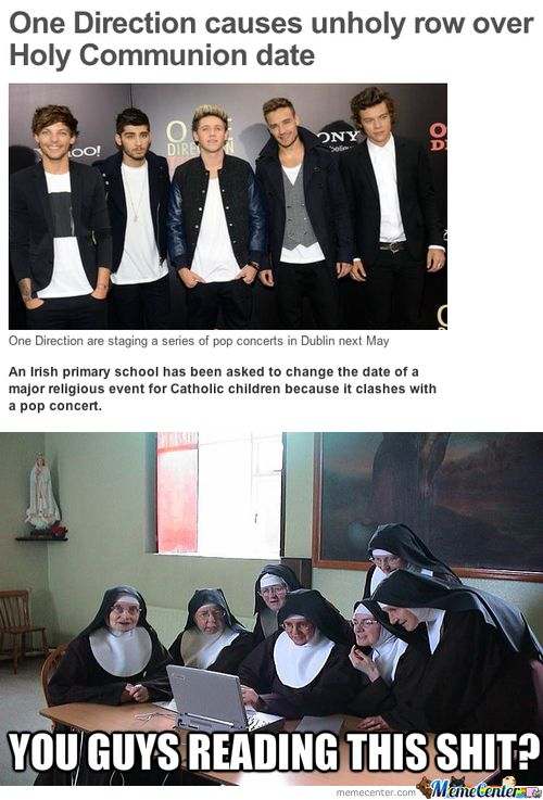 one direction funny memes , Google Search