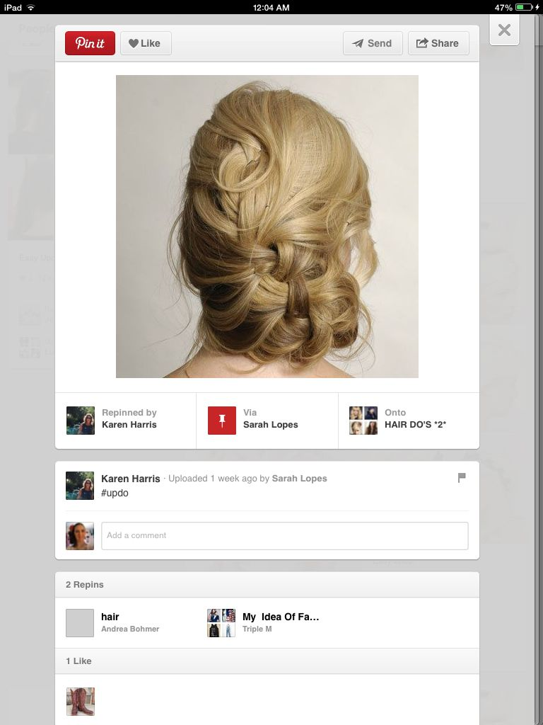 Pin By Andrea Bohmer On Hair With Images Hair