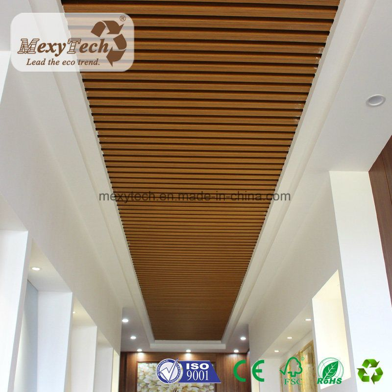 False Stretch Ceiling Design Pvc Ceiling Board Price