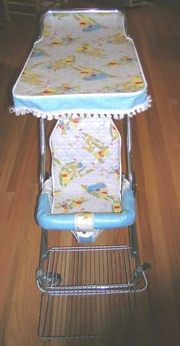 8c65902a1 baby stroller.early 80s omg I know I used to be pushed around in ...