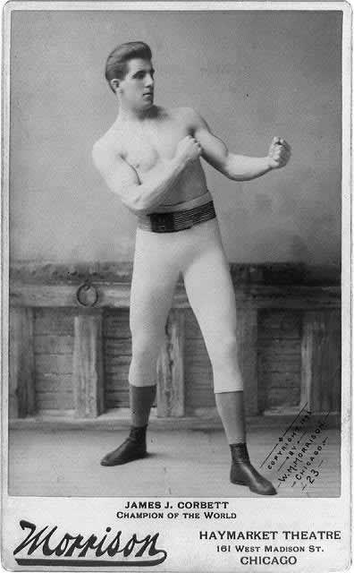 Egan, Pierce - Google Search   Images   American boxer