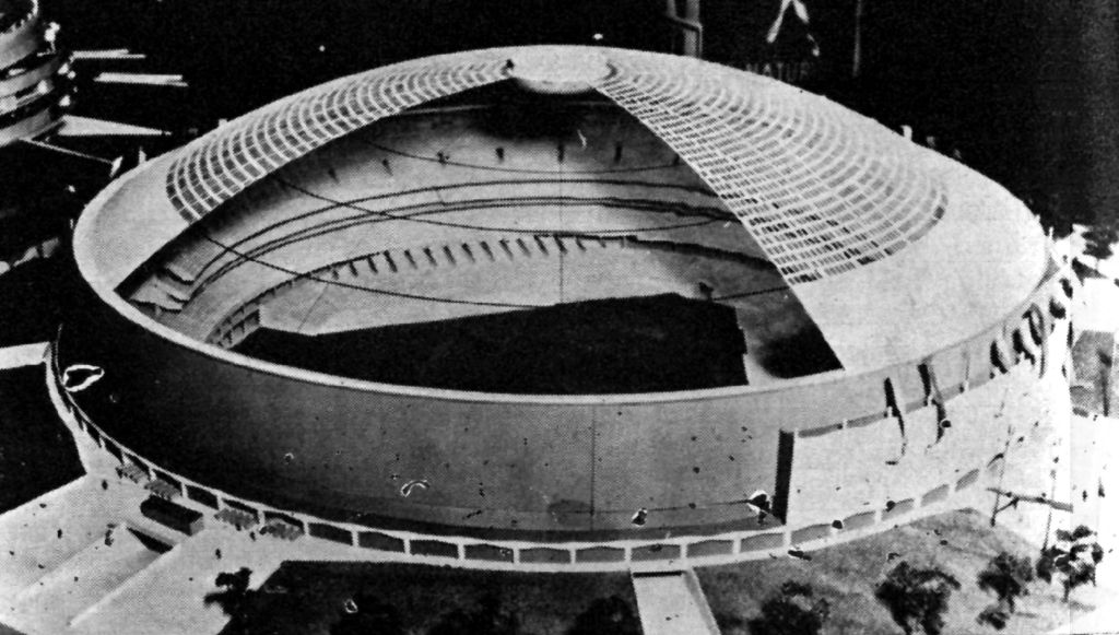 Astrodome unusual dome ballparks pinterest astrodome unusual dome malvernweather Choice Image