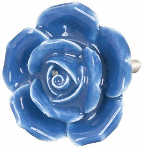 61864 Türknopf Möbelknopf Blumenform Blau ca. 4,5 cm Clay... https://www.amazon.de/dp/B00D9XYOWK/ref=cm_sw_r_pi_dp_x_ujGBzb28HWKXK