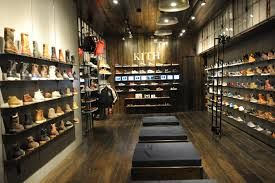 Image result for shop fitting ideas