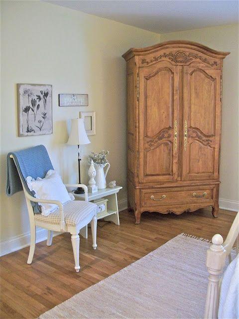 Behr cozy cottage color cottage ideas pinterest for Cozy cottage bedroom ideas