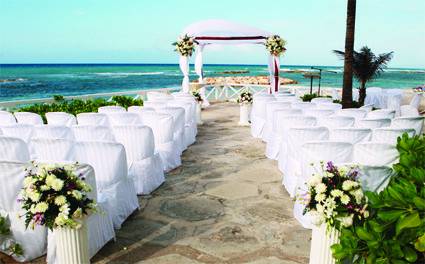 Half Moon Weddings In Jamaica Island Buzz The Official Blog For Destination