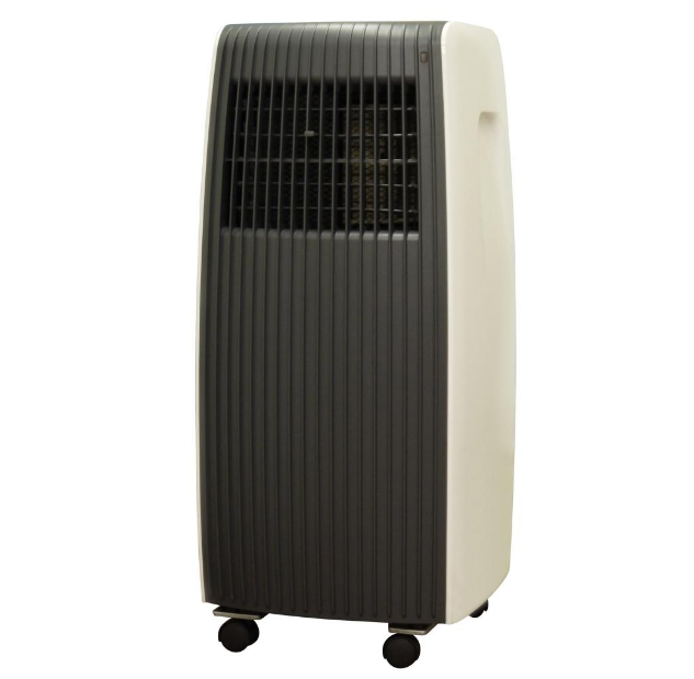 Top 10 Best Portable Air Conditioner Reviews [2020 Guide]