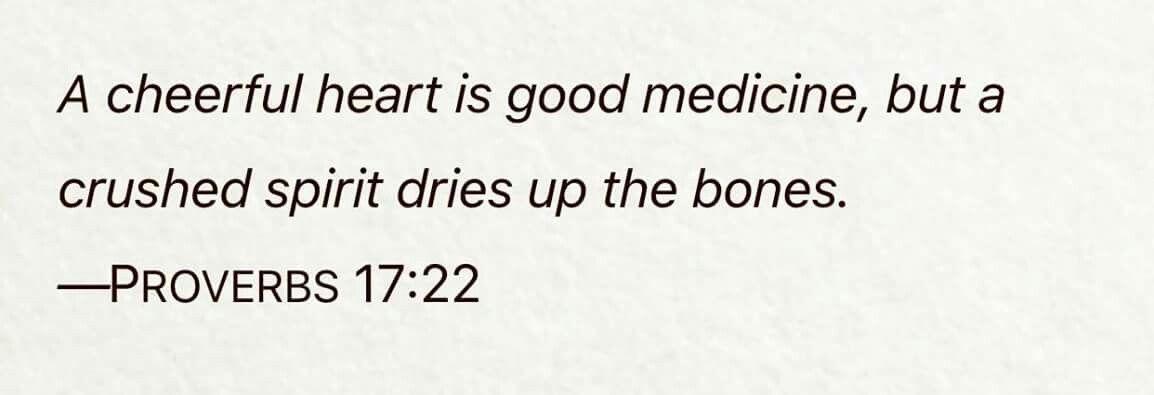 God's amazing word!