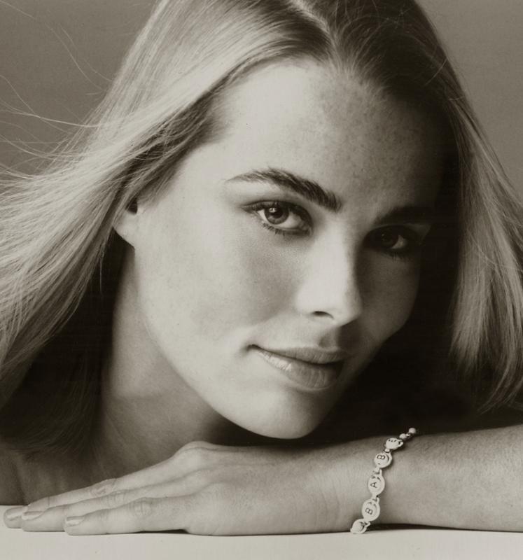 Hemingway family mental illness explored in new film