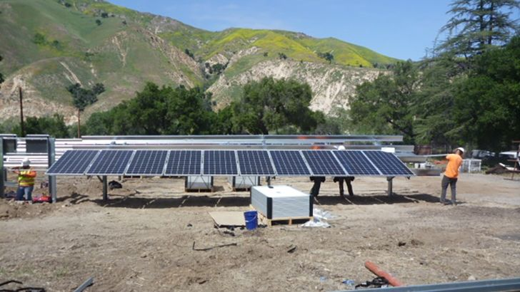 Workout Questions Exerciseanywhere Solar Energy Projects Solar Solar Energy Panels