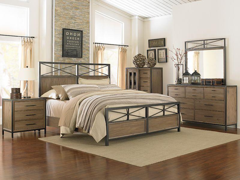 shady grove  bedroom furniture sets large bedroom