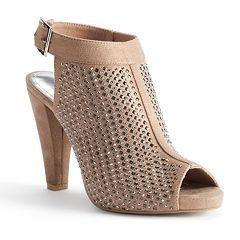 Heels, Pumps heels, Dress