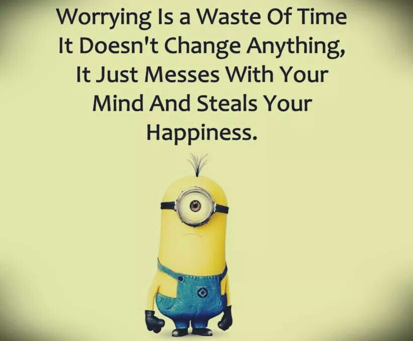 Pin By Patty Wilson On I The Minions Funny Minion Memes Minions Funny Affirmation Quotes