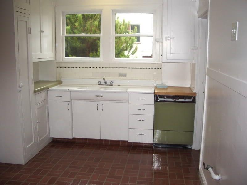 oldkitchen jpg photo this was uploaded by francy100 find  1930 kitchen cabinets 1930 kitchen cabinets   trekkerboy  rh   trekkerboy com
