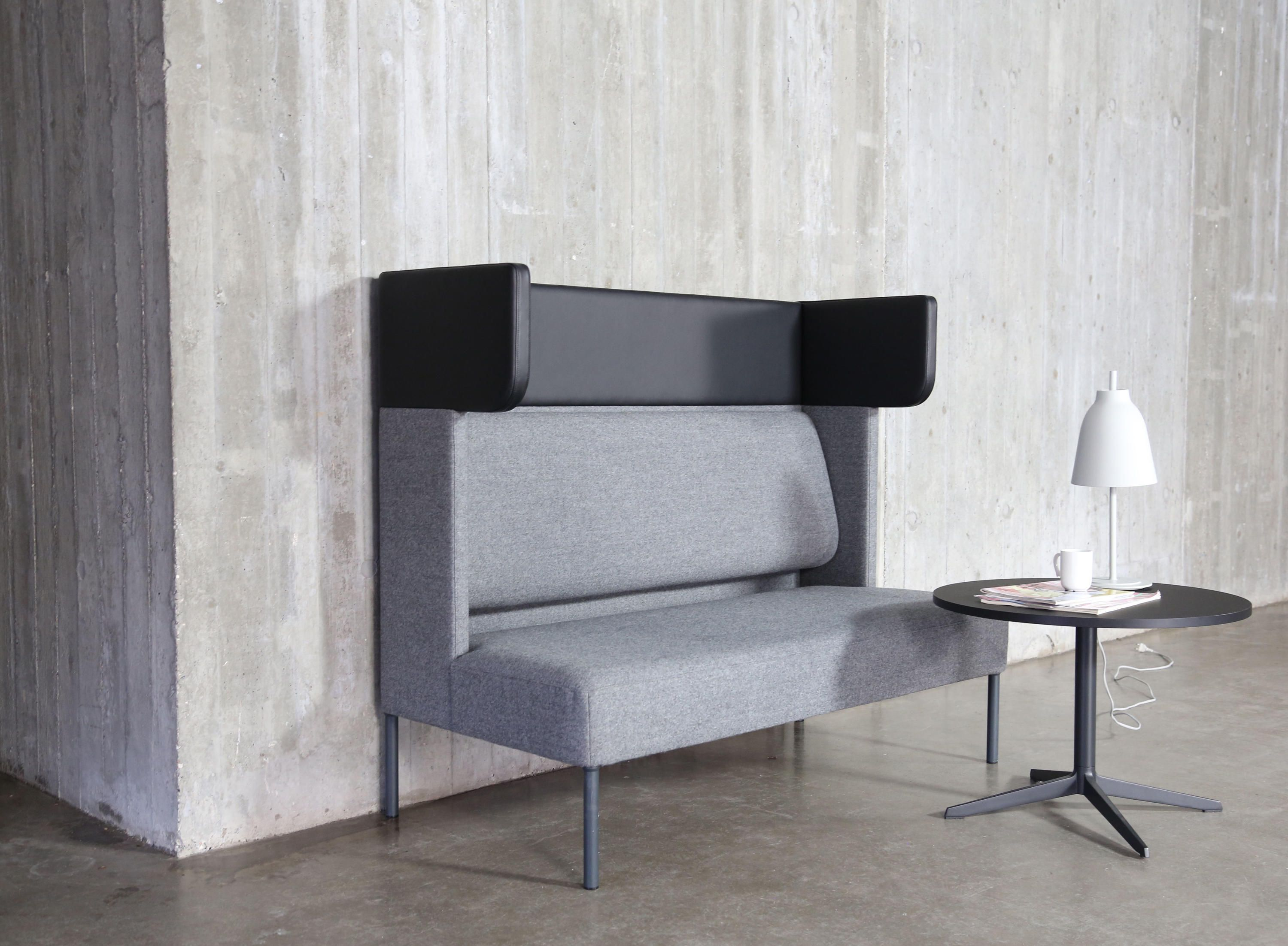 Four®us is everything from a classic sofa to an innovative modular