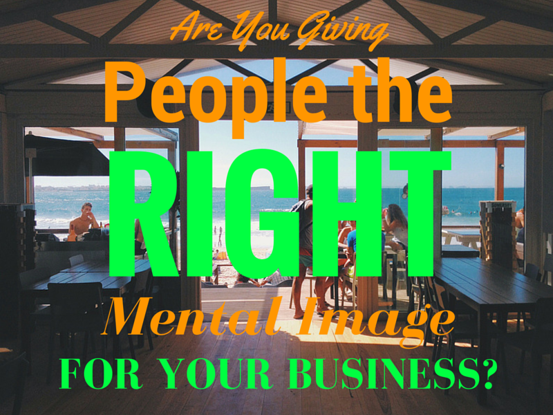Everything that you do is perceived and viewed by people differently, but it's the way YOU present this information that can cause someone do one thing or not do another. Let me explain…