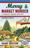 Merry Market Murder