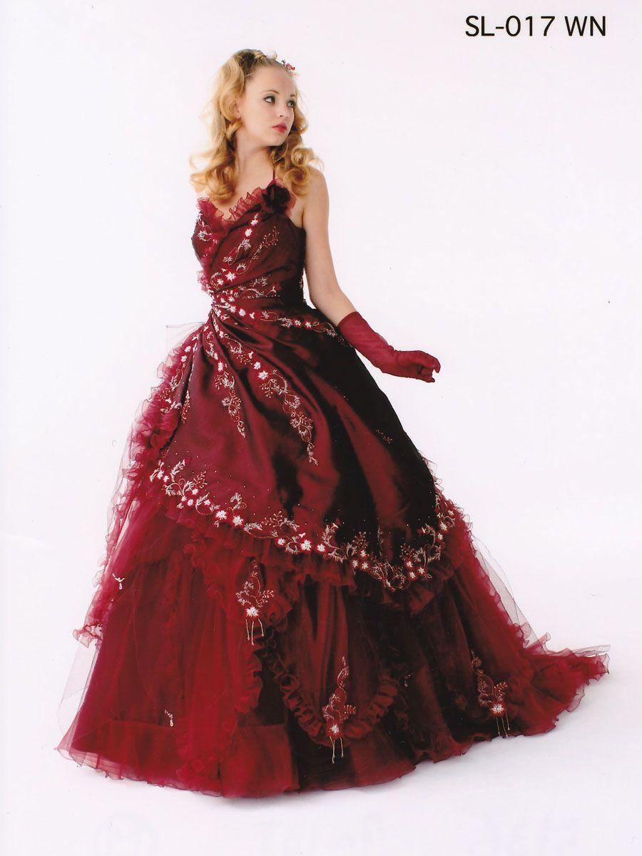 Dball dress ballgown dresses pinterest ball gowns dressing