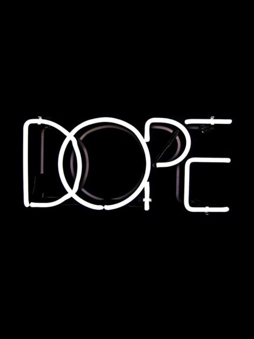 how to grow good dope