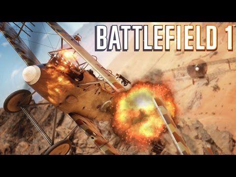 83a2401b9f376d460e22d7d9de92544b - How To Get In A Plane In Battlefield 1