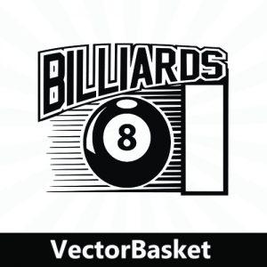 Pin On Billiards