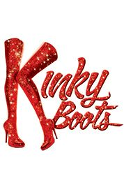 Kinky Boots   Broadway in Boston   August 11-23, 2015 Kinky Boots   PPAC   June 8-14, 2015