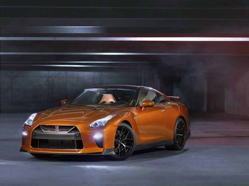 2017 Nissan Gt R Top Speed Nissan Gtr Nissan Gt Nissan Gt R