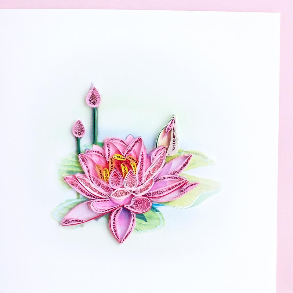 Pin by anienka quilling on narozeniny  Pinterest  Quilling Paper