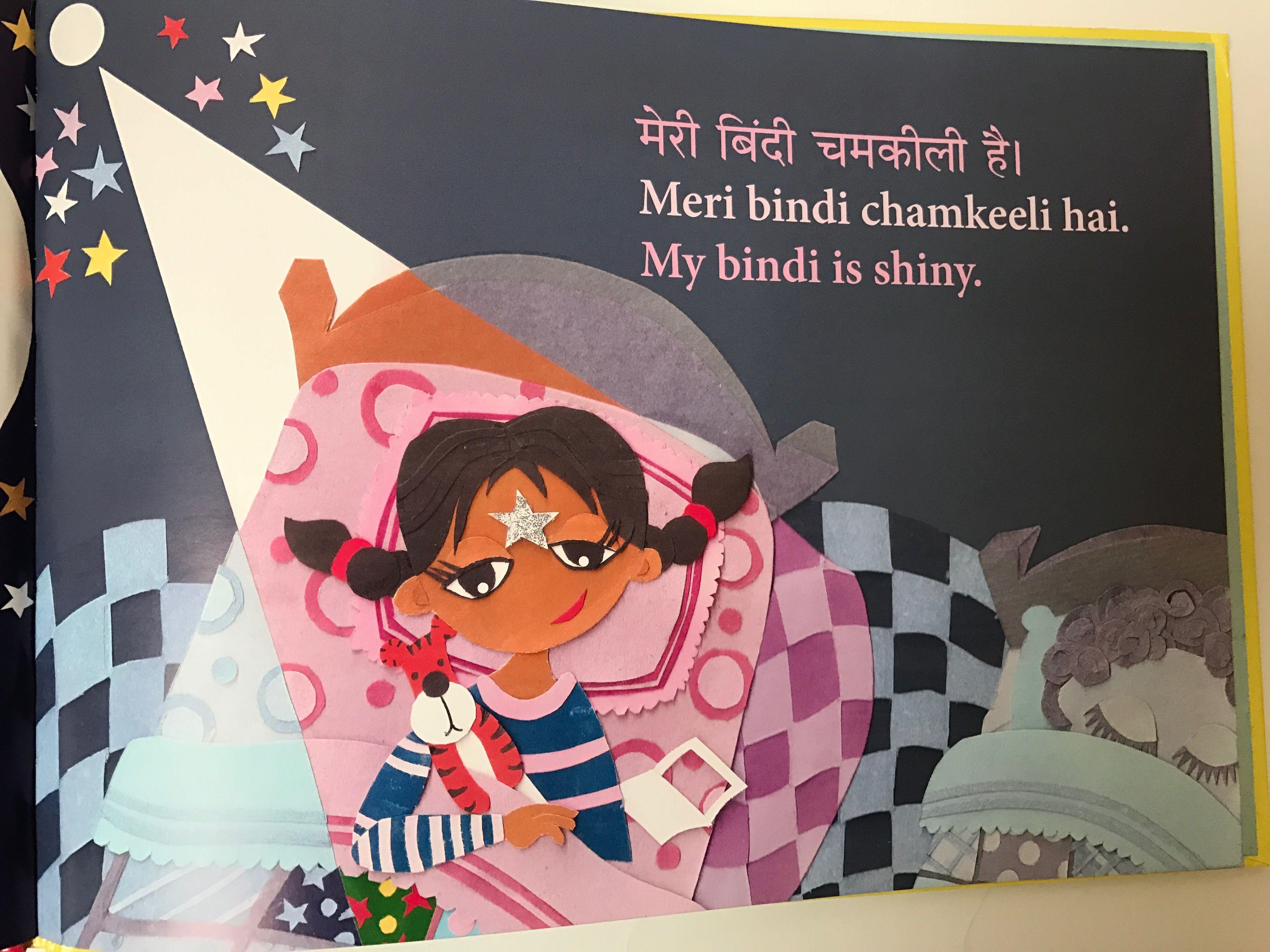 7 hindi picture books for your child hindi diwas toka