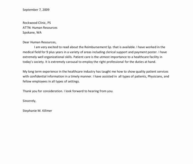 26+ Cover Letter For Legal Assistant | Cover Letter Tips | Cover ...