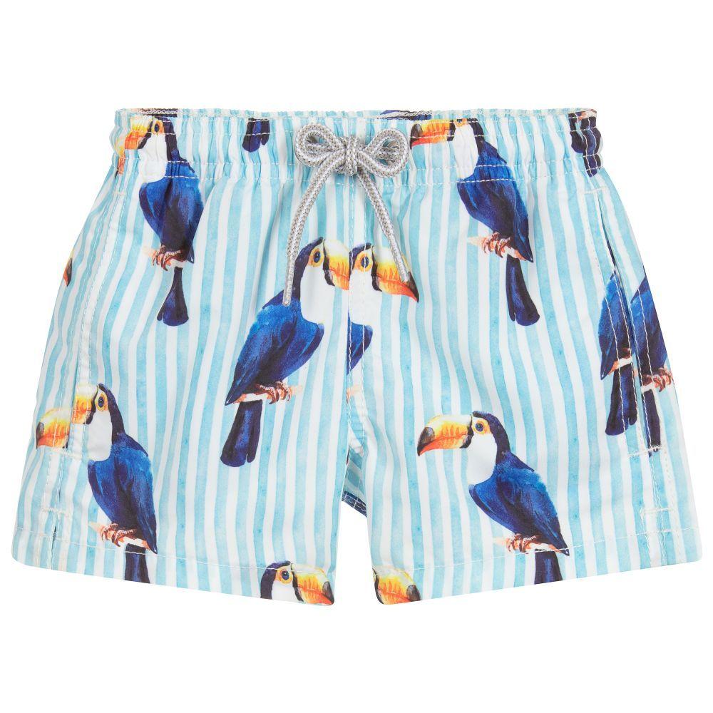 smsdpmc Gay Rainbow Mesh Blur Mens Swim Shorts Swimming Trunks Printed Gym Shorts