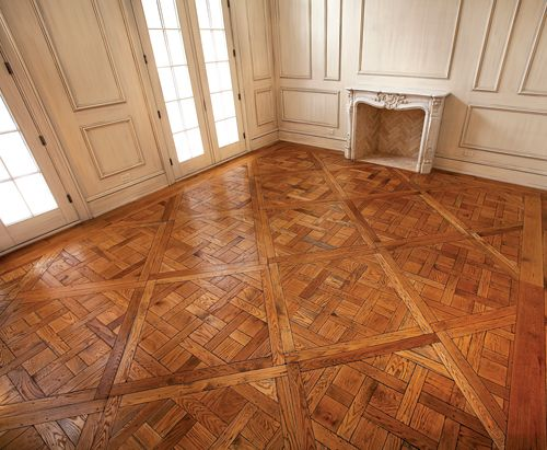 Design Room Wood Floors Nyc Nj Miami Flooring Refinishing Ny High End