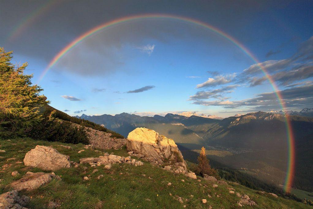 Astonishing Places In The World BlazePress Nature Pinterest - 30 astonishing places in the world