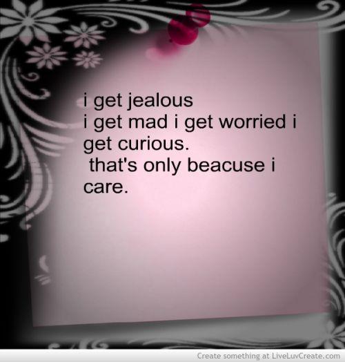 life love quotes quote cute Favim com 5543141 famous cute ...