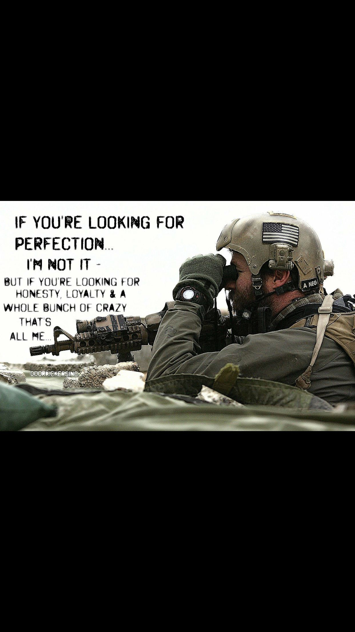 Jus Sayin Military Life Quotes Military Quotes Warrior Quotes