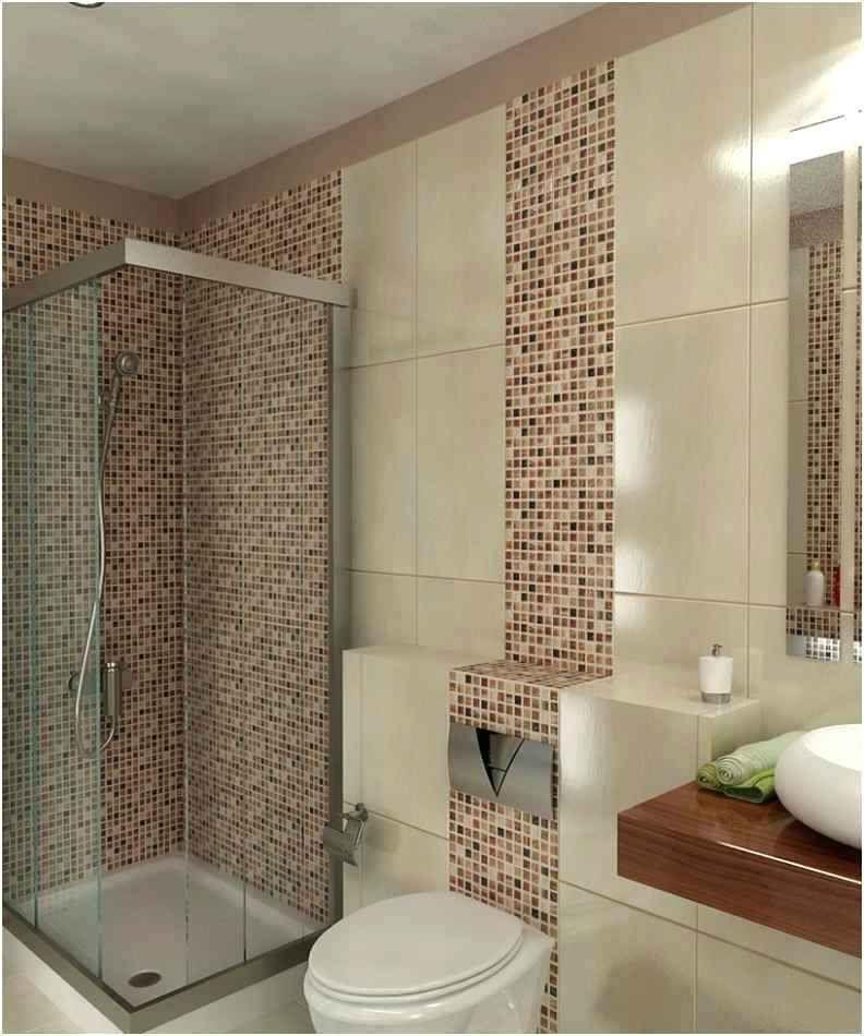 Fabelhaft Fliesen Badezimmer Beispiele Galerie Von Wohndesign Design