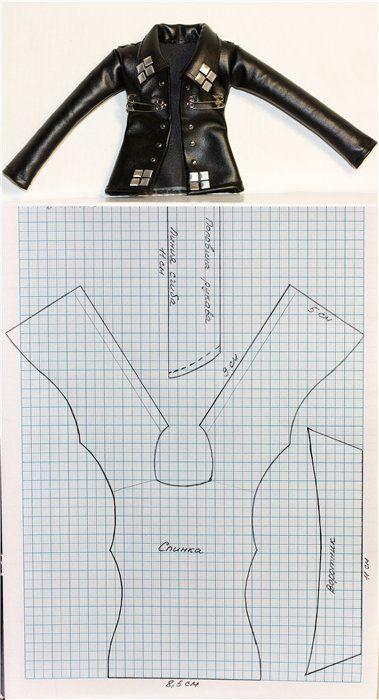 Resultado de imagen de como hacer complementos tilda | costura ...