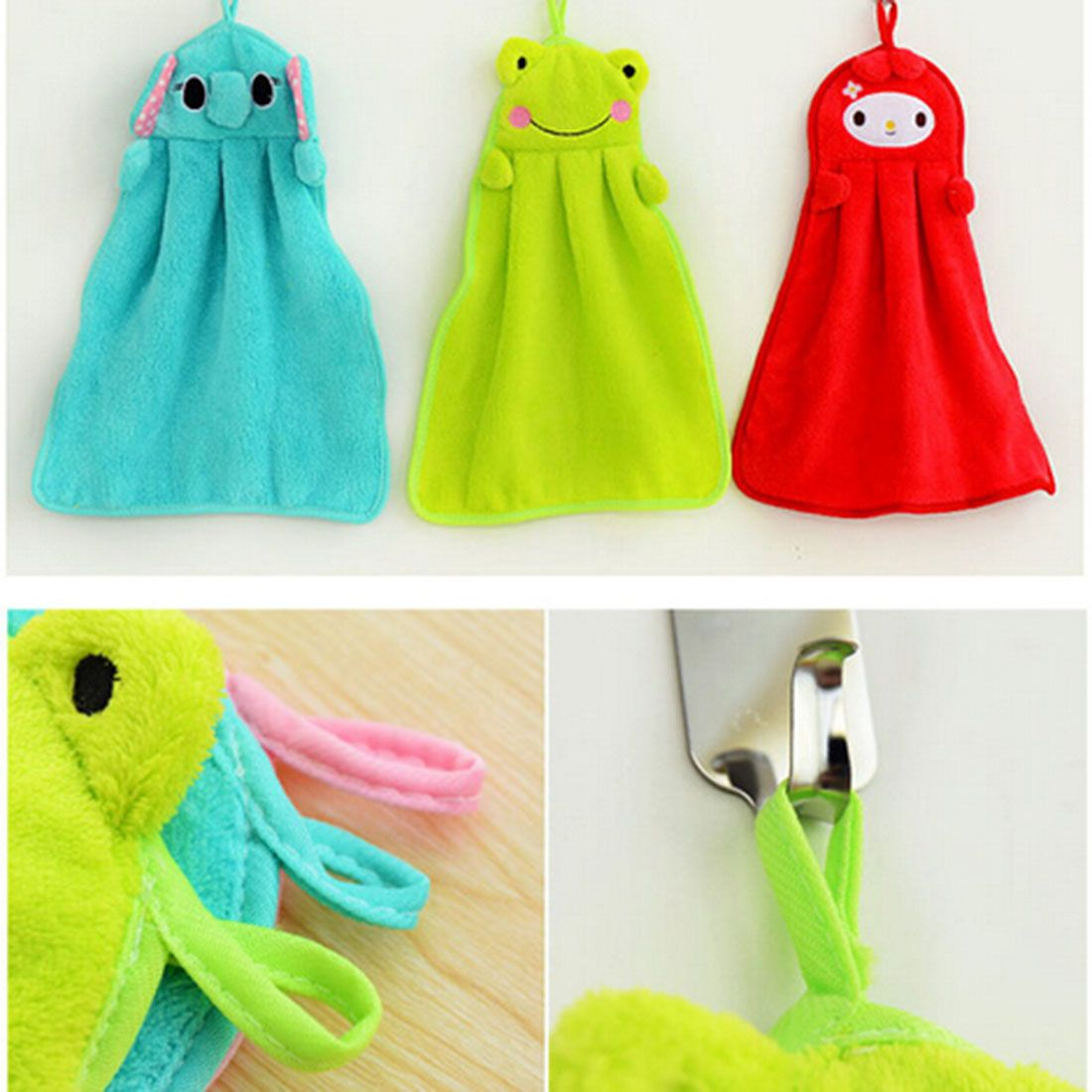 Exceed fine fiber water uptake sandy beach cloth towel the north of