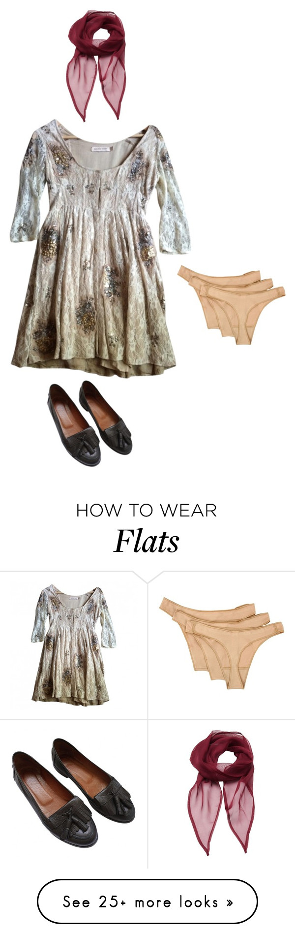 """""""Untitled #5421"""" by dreamer-in-paris on Polyvore featuring Topshop"""