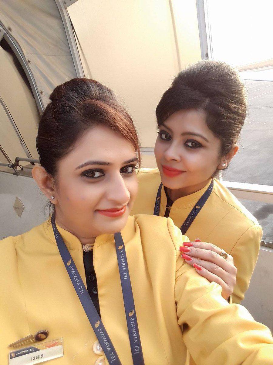 cabin crew interview frisuren #cabin #frisuren #interview