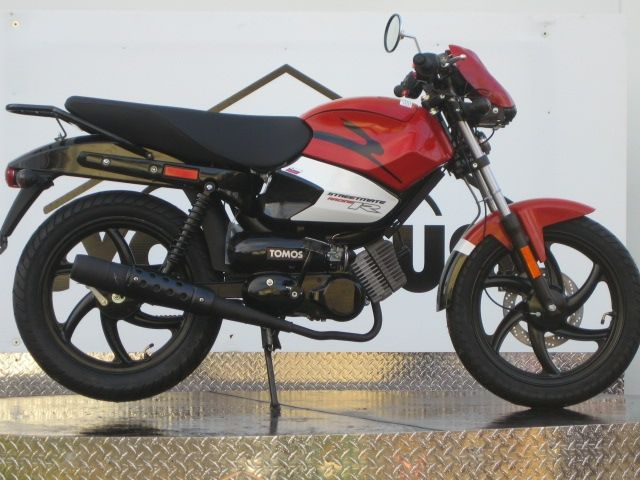 mopeds for sale nj