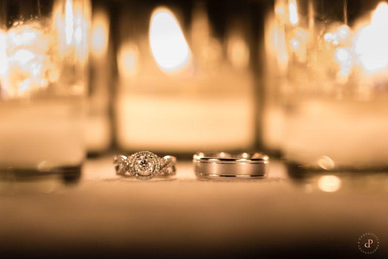 Wedding Ring Photography Wedding Rings Pinterest Ring