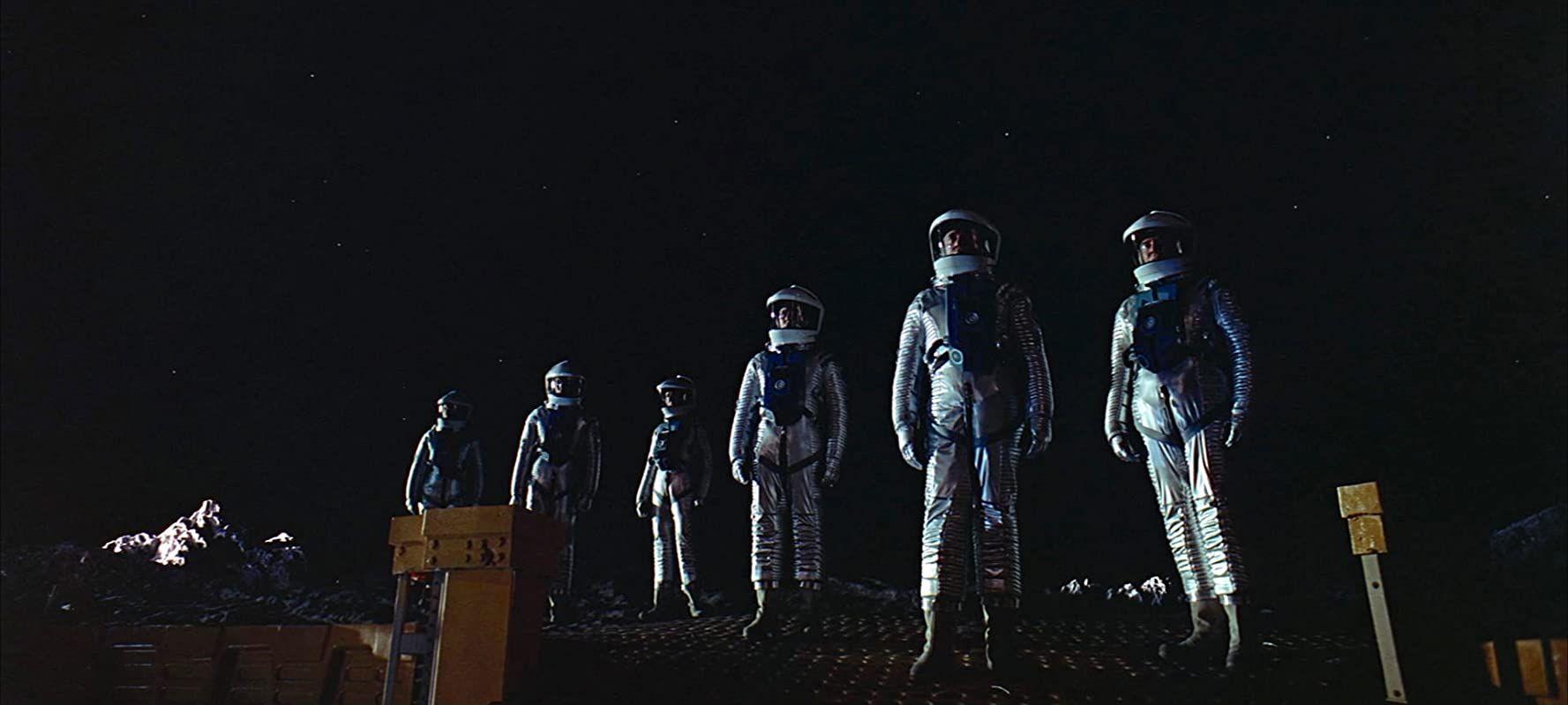 2001 Odissea Nello Spazio 1968 Space Odyssey Space Movies 2001 A Space Odyssey