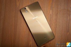مراجعة هاتف Infocus M810 عالم التقنية Phone Iphone Electronic Products