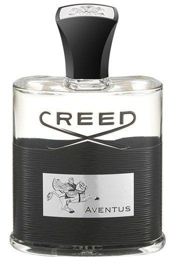 Aventus-by-Creed-perfume-fragrance-mens-top-10-winter-intense-edp.jpg 350×514 piksel