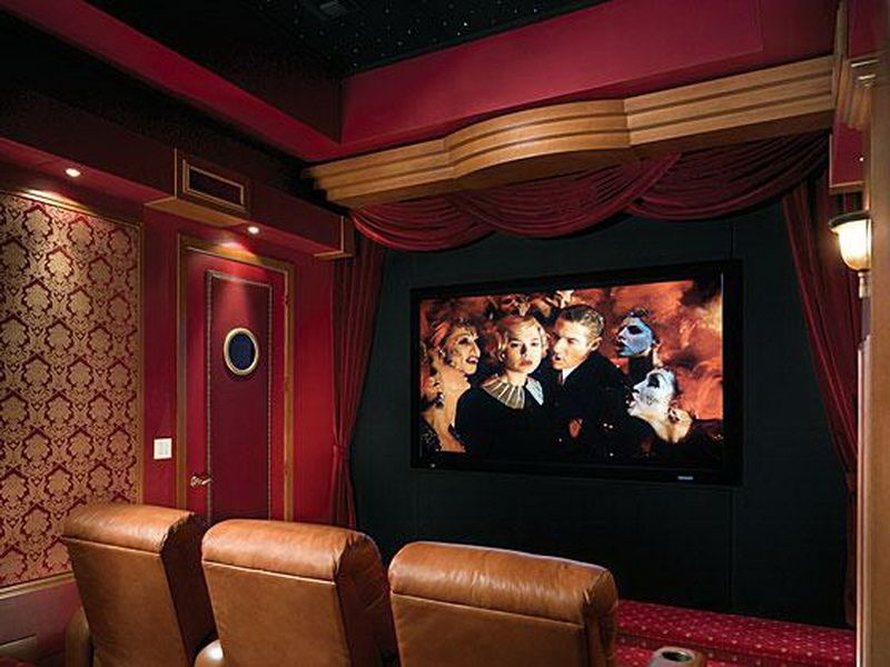 Marvelous Living Room Theater Boca Showtimes Only On This Page