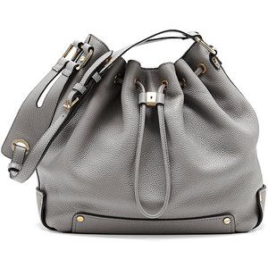 Loving My Vince Camuto Hobo