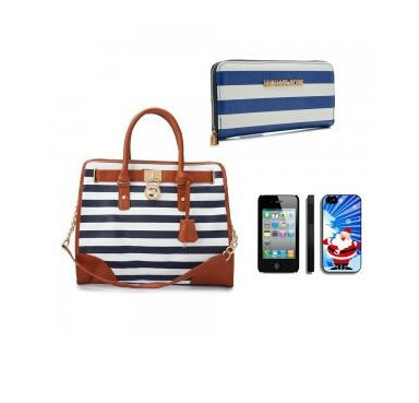 2015 Shopping Michael Kors Cheap Bags & Handbags Outlet Women Only 99 Value Spree 12