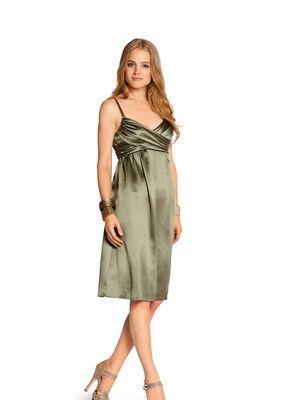 Schnittmuster: Brautkleid, Abendkleid - überkreuzte Drapees ...