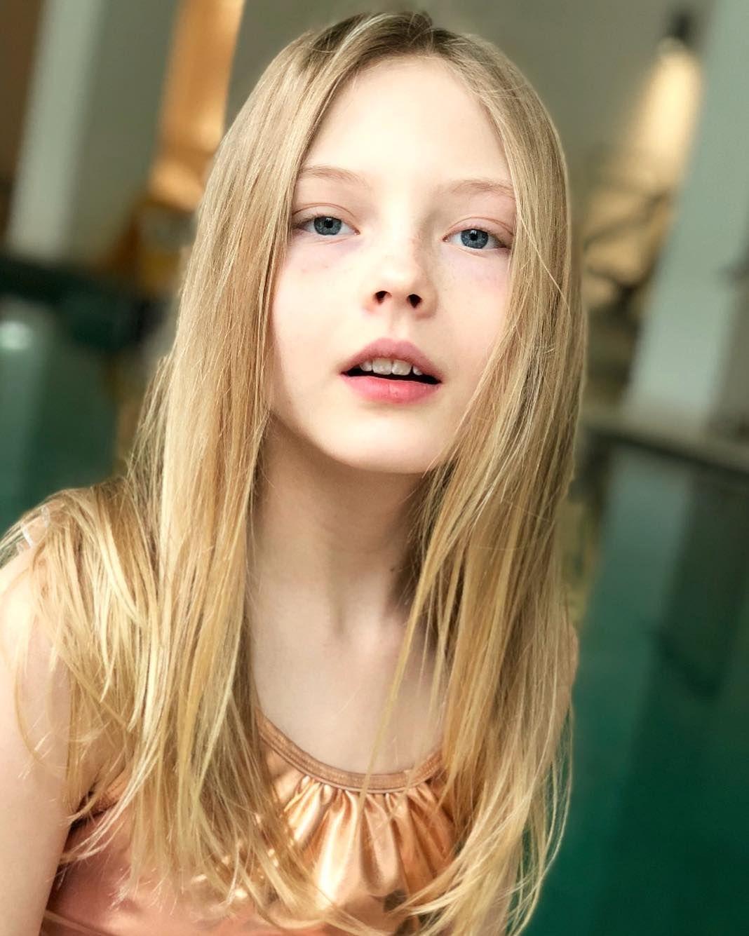 Ukraine singles ukrainian single women